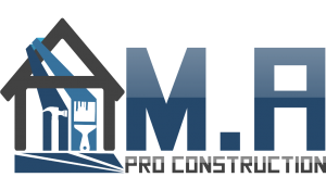 M.A PRO CONSTRUCTION | Houston Painter Drywall